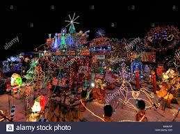 christmas light show toronto january light stock photos january light stock images page 9 alamy
