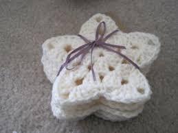 12 free ornament crochet patterns crochet ornament