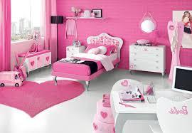 Pink Bedroom Rug Modern Pink Bedroom Gray Fur Rug On Floor Pink Cabinet Above Bed