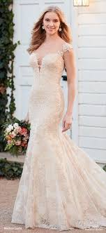 fall wedding dress styles 336 best bridal gowns images on wedding frocks bridal