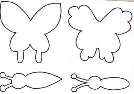flores de foamy más de 25 ideas increíbles sobre mariposas en goma eva en