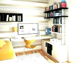 student desk for bedroom study in bedroom small bedroom desk small study desk crafty corner