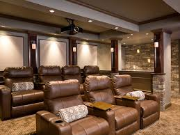 theater room sconce lighting lighting for home theater home cinema lighting explained for