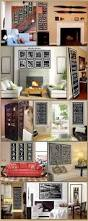 Vintage Home Decor Nyc by 93 Best New York Themed Family Room Ideas Images On Pinterest