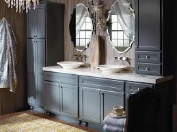 Bertch Kitchen Cabinets Review Bertch Cabinets Reviews Home Design