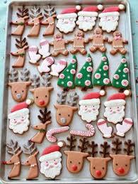 christmas cookies christmas pinterest christmas cookies