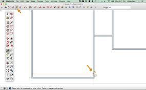 marvellous floor plan measurements crtable