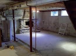 basement finishing in lexington d s brody u0026 associates inc