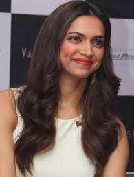 actress short on top long on bottom hairstyle 25 best deepika padukone hairstyles you must try in 2017