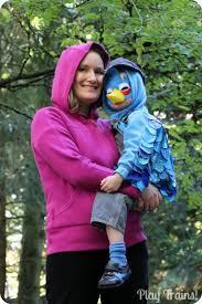 Angry Birds Halloween Costume Diy Angry Birds Costume Engineer Blue Bird Mask Wings Play