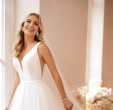 wedding dresses wedding dresses