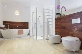 japanisches badezimmer wohndesign 2017 cool coole dekoration badezimmer designs zen