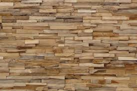 wooden wall designs wood wall design texture bathroom likable wall texture designs