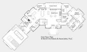 custom homes floor plans 36 unique mansion floor plans plans unique small house plans