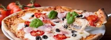 recette italienne recettes d italie recettes cuisine italienne