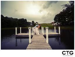 wedding photographers pittsburgh pittsburgh wedding photographers shady elms farm wedding and