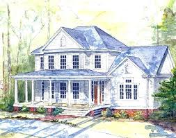 southern living house plans farmhouse revival southern living house plans farmhouse highland farm new ideal family