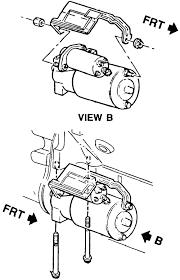 1989 toyota pickup wiring diagram 1995 toyota tacoma wiring