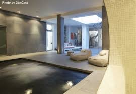 10 most remarkable and creative basement designs that u0027ll amaze you