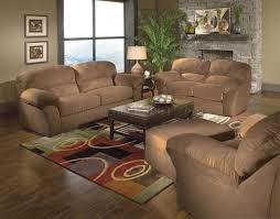Casual Decorating Ideas Living Rooms Home Design Ideas - Casual decorating ideas living rooms