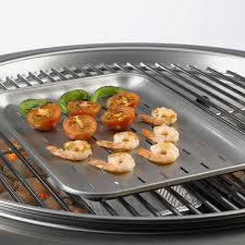Dancook 9000 Firepit Buy Dancook Bbq Tray The Worm That Turned Revitalising Your