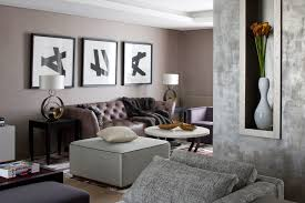 small living room color ideas gray and brown living room design ideas pertaining to decorations 9