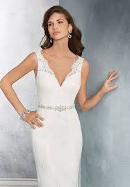 alfred angelo wedding dresses alfred angelo signature bridal collection 2621 wedding dress the