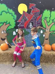 dino charge your halloween with power rangers oc mom blog