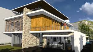 villa design modern villa design youtube