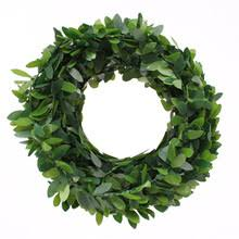 compare prices on christmas ribbon ornaments online shopping buy