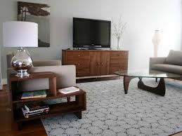 Modern Furniture Stores In Houston Tx Home Decor Interior Exterior - Modern furniture houston
