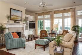 Professional Decorators by Professional Interior Designers Charlotte Nc Top Home Interior