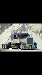 214 best big rigs images on pinterest semi trucks big trucks