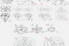 pioneer wiring diagram avh wiring diagram