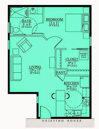 small cabin plans with basement 1217 best think small images on small houses projects