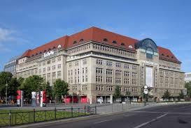 Mit Kauf Haus Kaufhaus Des Westens Wikipedia