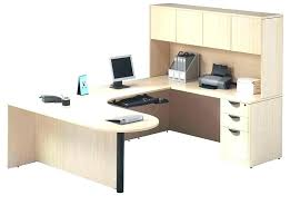 realspace magellan l shaped desk realspace magellan l shaped desk getrewind co