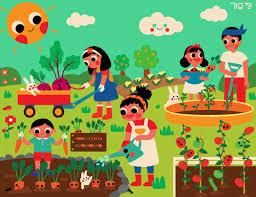 family gardening family garden studio bliink