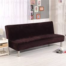 Plush Sofa Cover Popular Sofa Armrest Covers Buy Cheap Sofa Armrest Covers Lots