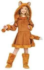 Spirit Halloween Costumes Girls Costume Ideas Costumes Mother Daughter Costumes Halloween