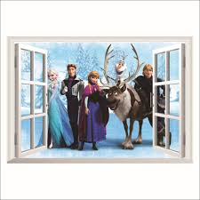 Frozen Home Decor Kids Bedroom Bajby Com Is The Leading Kids Clothes Toddlers