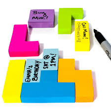 mini carnet de note amazon com uk block notes sticky memo pads sticky note