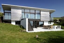 new year s ideas large houses to rent in britain