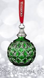Swarovski Christmas Ball Ornaments 2012 by Pinterest U2022 The World U0027s Catalog Of Ideas