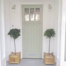 1930s Home Interiors by Images About Drive And Doorway Ideas On Pinterest Front Doors