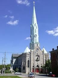 catholic tours st martin of tours catholic church louisville kentucky