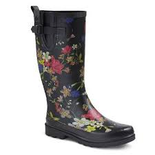 womens boots from target garden boots target target weekly clearance update patio garden
