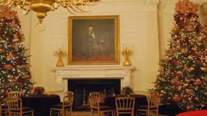 obama previews white house s look cnn