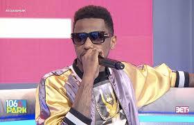 fabolous the rapper haircut missinfo tv fabolous announces loso s way 2 album release date