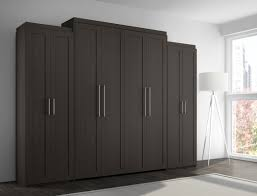 Murphy Bed Everyday Use Downing Murphy Bed U0026 Reviews Allmodern